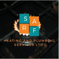 Sarf Heating & Plumbing Services