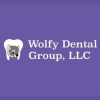 Wolfy Dental Group
