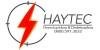 Haytec Desentupidora em Santos