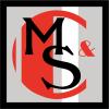 Midland Sports & Classics Ltd