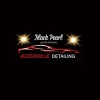 Black Pearl Auto Detailing