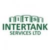 A Interblast Services