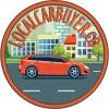 Local Car Buyer