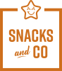 Snacks and Co