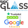 SGC Glass Ltd