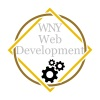 WNY Web Development