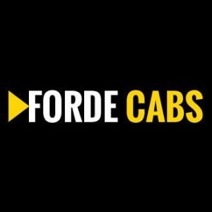 Forde Cabs