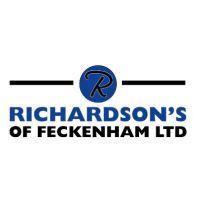 Richardson's of Feckenham Ltd