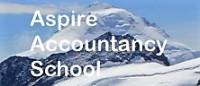 Aspire Accountancy School