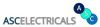 Adrian S Carr Electricals