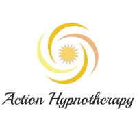 Action Hypnotherapy
