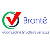 Bronte Proofreading & Editing Services