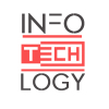 InfoTechLogy