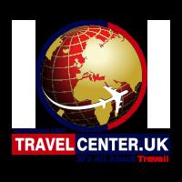 Travel Center