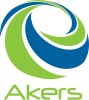 Akers Services