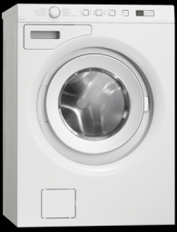 Ise 1607w Washing Machine Medium