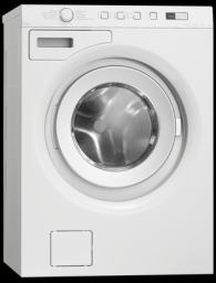 Ise 1607w Washing Machine Medium