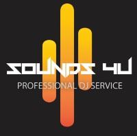 Sounds 4 U