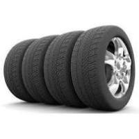 T R S Tyre Specialists