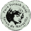 Pure French Soaps