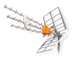 TV Aerials Leeds Install Aerials, Satellites, CCTV
