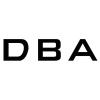 David Boakes Associates