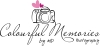 Mira Photography - Colourful Memories Photography