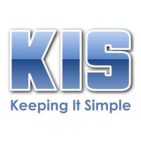KIS Bridging Loans