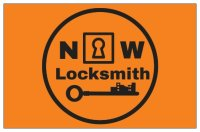 North Wales Locksmith