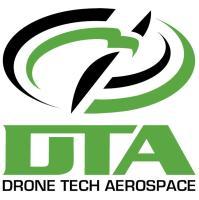 Drone Tech Aerospace Ltd (HQ)