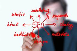 Internet Marketing Services SEO Bromley Kent