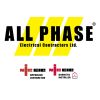 All Phase Electrical Contractors Ltd