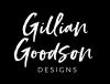 Gillian Goodson Designs