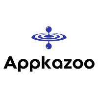 Appkazoo