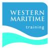 Western Maritime Training