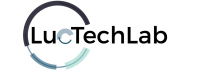 LucTechLab