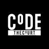 CoDE Pod Hostels - THE CoURT