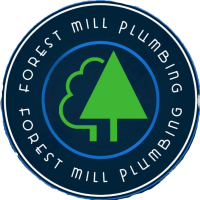Forest Mill Plumbing Limited