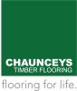 Chaunceys Timber Flooring