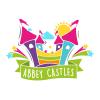 Abbey Castles