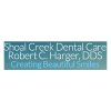 Shoal Creek Dental Care