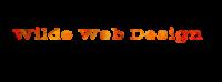 Wilde Web Design