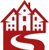 Regency Estate Management