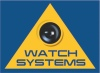 Watch Systems Limited