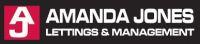 Amanda Jones Lettings and Management
