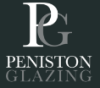 Peniston Glazing Ltd