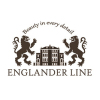 Bespoke Furniture UK - Englander Line Archives - Englanderline Saudi Arabia