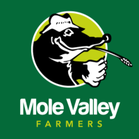 Mole Valley Feed Solutions Huntworth