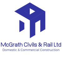 McGrath Civils & Rail Ltd