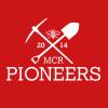 BNI Manchester Pioneers